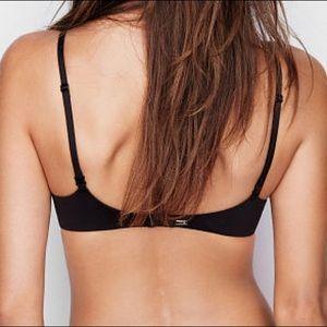 New -Victoria's Secret bra